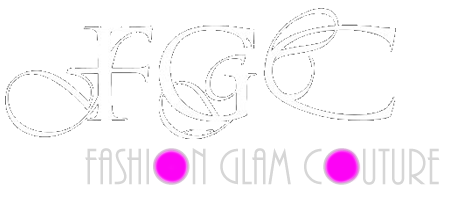 Fashion Glam Couture logo
